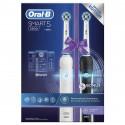 Oral-B elektriline hambahari Smart 5900