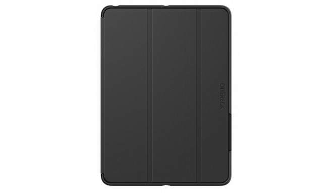 super popular a2a31 355f5 OTTERBOX UNLIMITED CASE IPAD 5TH GENERATION- BULK PACKED ...