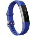 Fitbit activity tracker Ace, electric blue/stainless steel