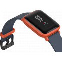 Xiaomi smartwatch Amazfit Bip, red
