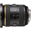 HD Pentax DA 11-18mm f/2.8 ED DC WR AW objektiiv