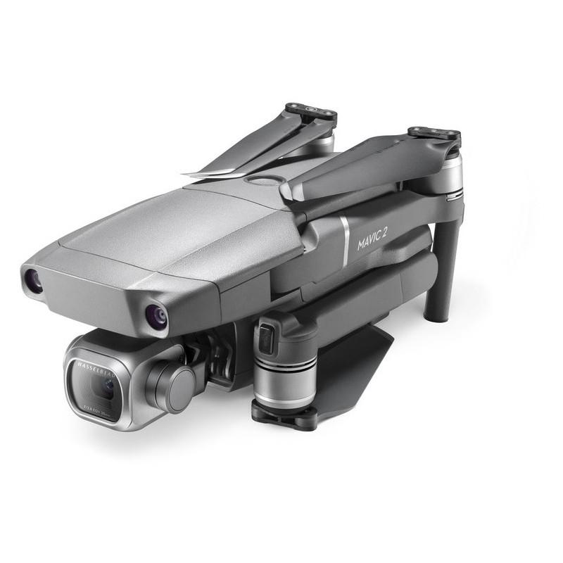 DJI Mavic 2 Pro droon + Smart Controller