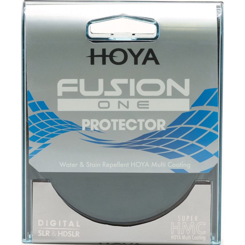Hoya filter Fusion One Protector 72mm