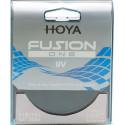 Hoya filter Fusion One UV 52mm