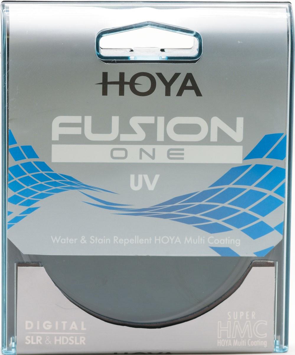 Hoya filter Fusion One UV 62mm