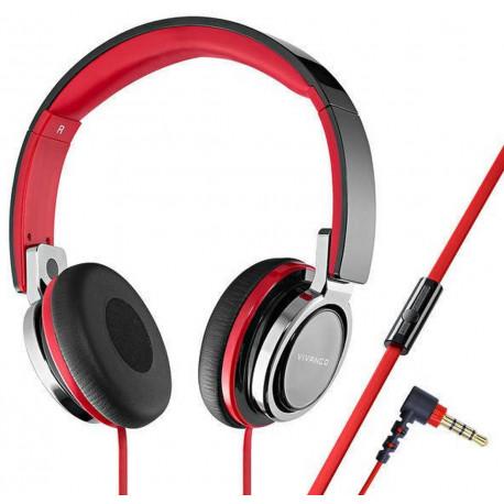 Vivanco headset SR770 (37573)