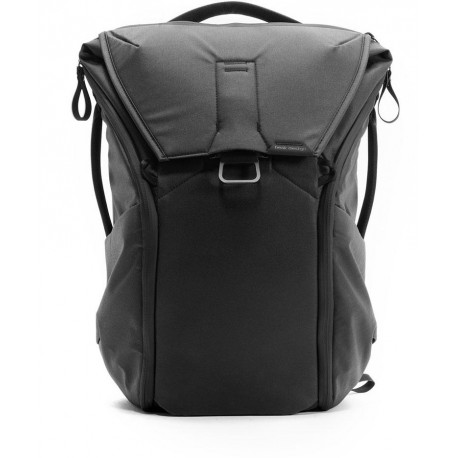 Peak Design mugursoma Everyday Backpack 30L, melna