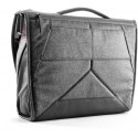 "Peak Design õlakott Everyday Messenger 13"", charcoal"