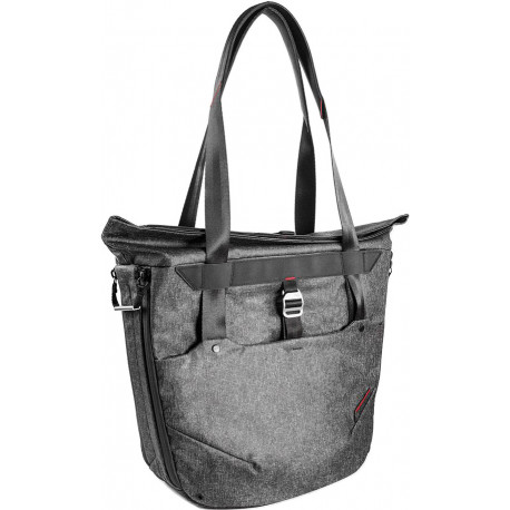 Peak Design Everyday Tote 20L, charcoal