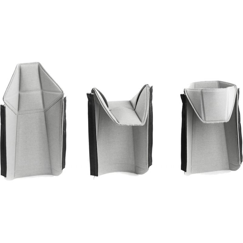 Peak Design Everyday Tote 20L, charcoal