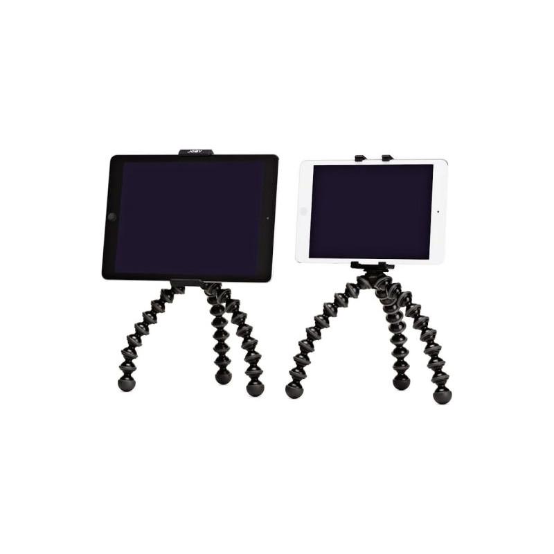 Joby statiiv + tahvelarvuti adapter GripTight GorillaPod Stand Pro Tablet