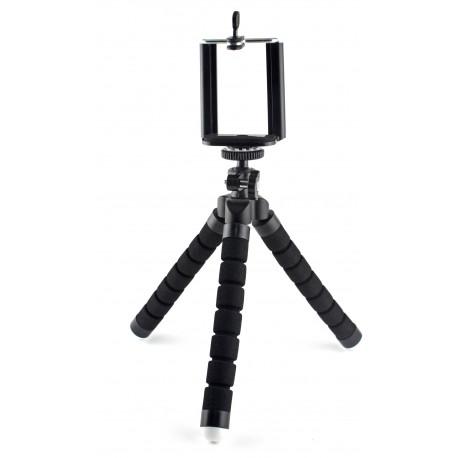 Omega statīvs ar telefona turētāju OT01