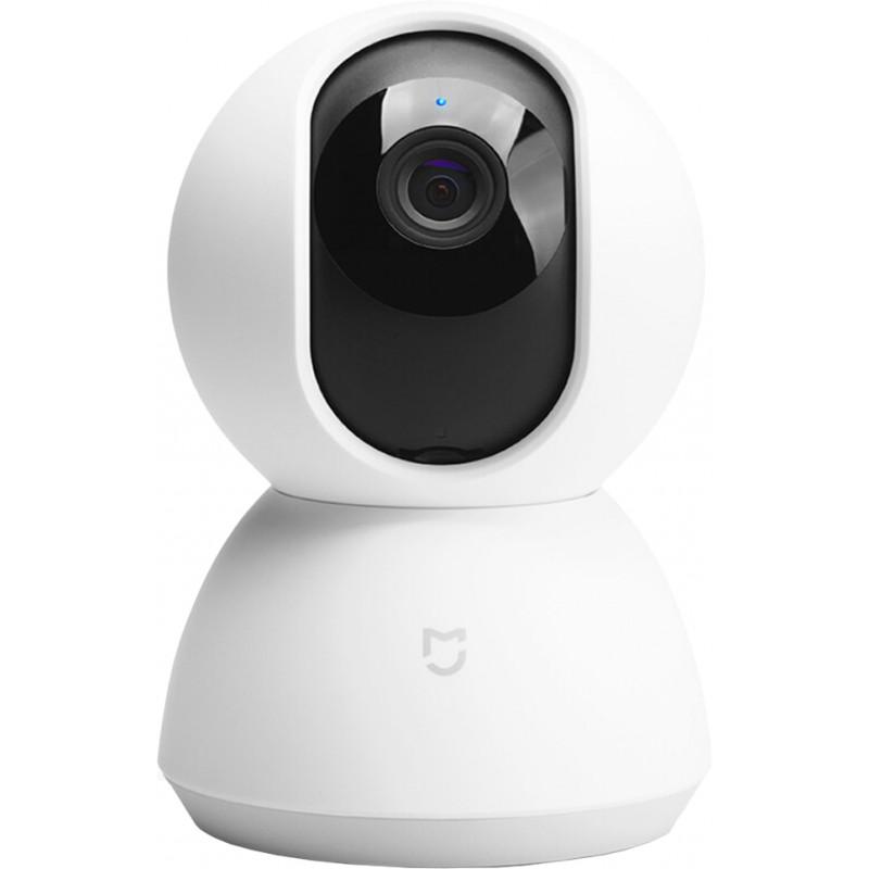 Xiaomi drošības kamera Mi Home Security Camera 360°