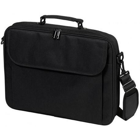 """Vivanco сумка для ноутбука Essential 15.6"""", черный (30971)"""