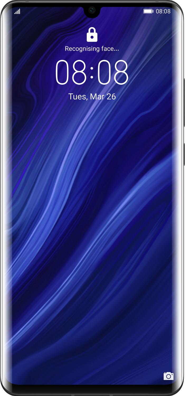 Huawei P30 Pro 256GB, must