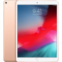 "Apple iPad Air 10.5"" 64GB WiFi, gold"