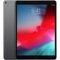 "Apple iPad Air 10.5"" 64GB WiFi, space gray"