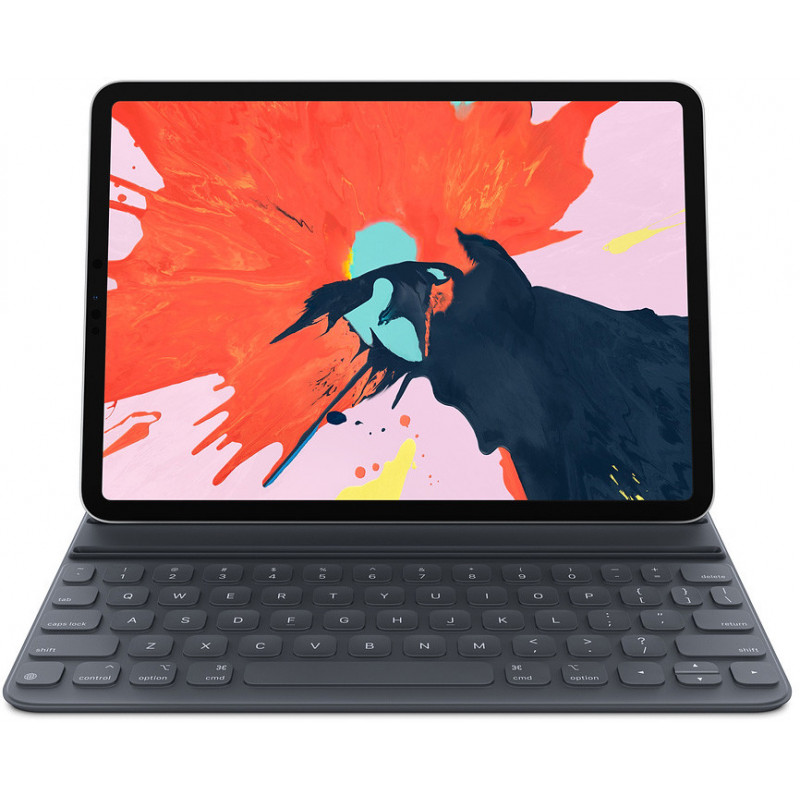 Apple Smart Keyboard Folio iPad Pro 11