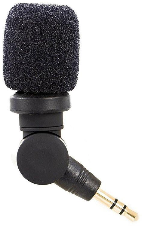 Saramonic mikrofon SR-XM1 3,5mm TRS