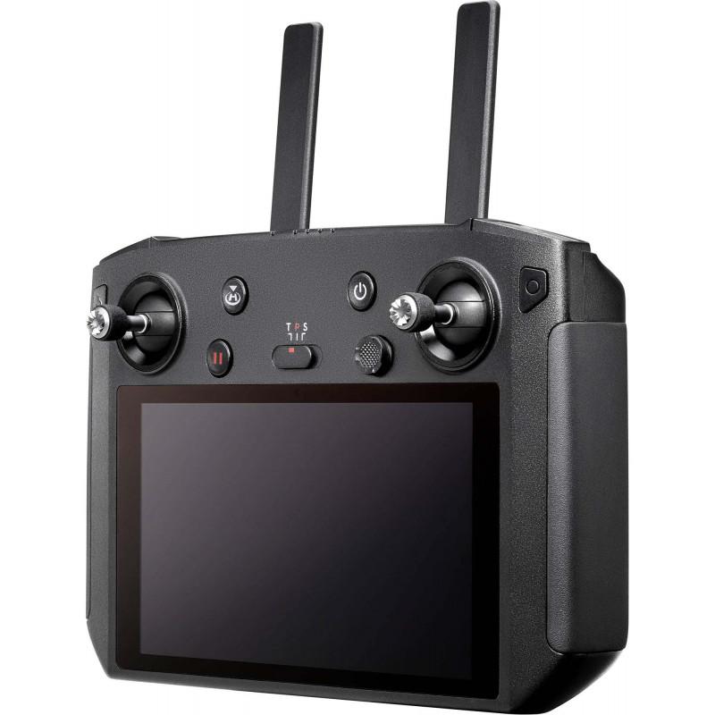 DJI juhtpult Smart Controller
