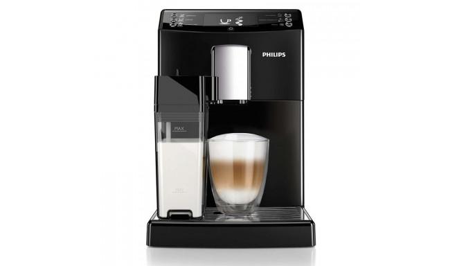 Philips espressomasin 3100 Series