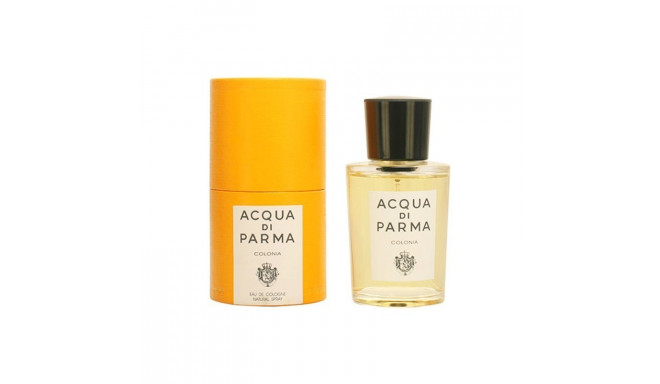 Acqua Di Parma Colonia Edc Spray (50ml)