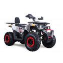 ATV 200-K 2019 175cc valge