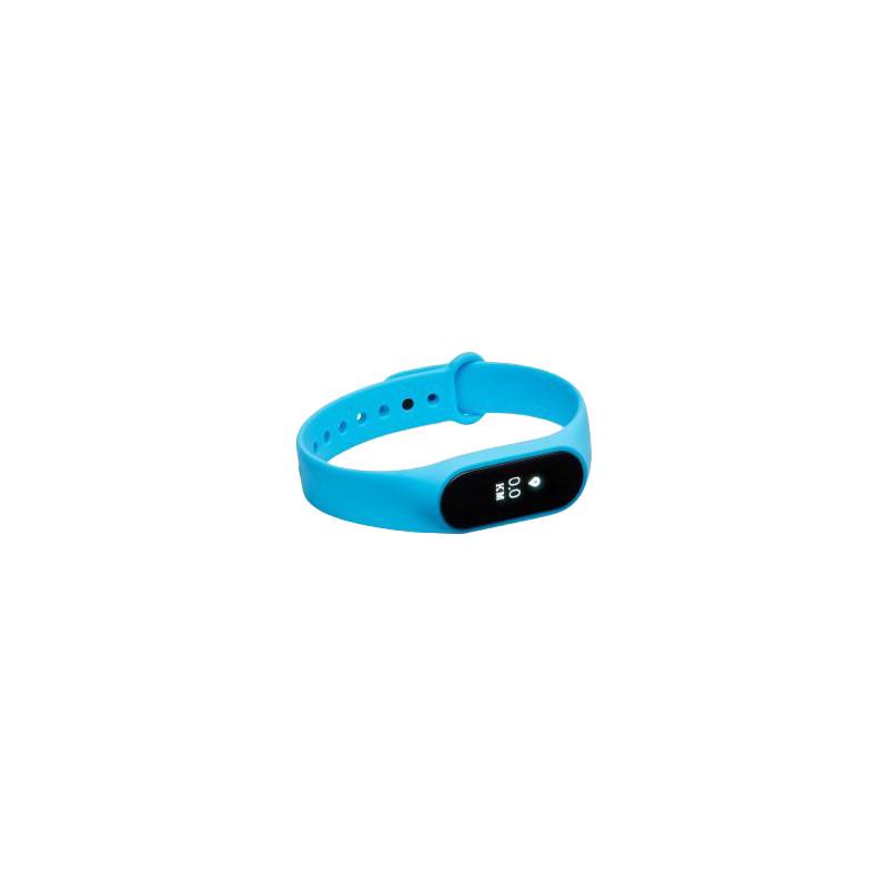 Garett aktiivsusmonitor Fit 7, sinine