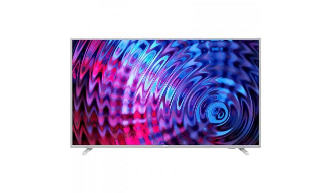 """Philips televiisor 43"""" FullHD LED LCD 43PFS5823/12"""