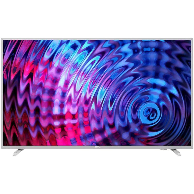 """43"""" Full HD LED LCD-teler Philips"""