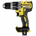 DeWalt DCD796NT 18V Compact drill with Case