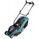 Bosch Rotak 370 LI Cordless mower