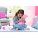Zapf interactive doll Baby Annabell