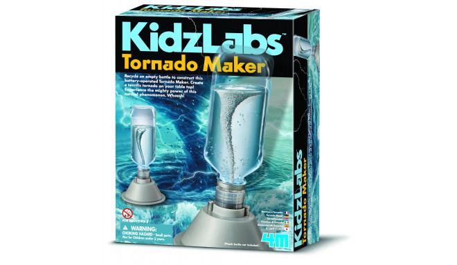 4M Kidz Labs: Tornaado Tegemine