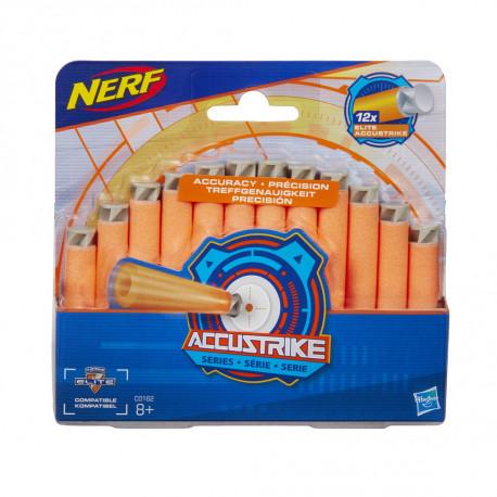 414749ca370 Sports & outdoor play | Hasbro - Smoby - Mondo - Nerf - Rolly Toys ...