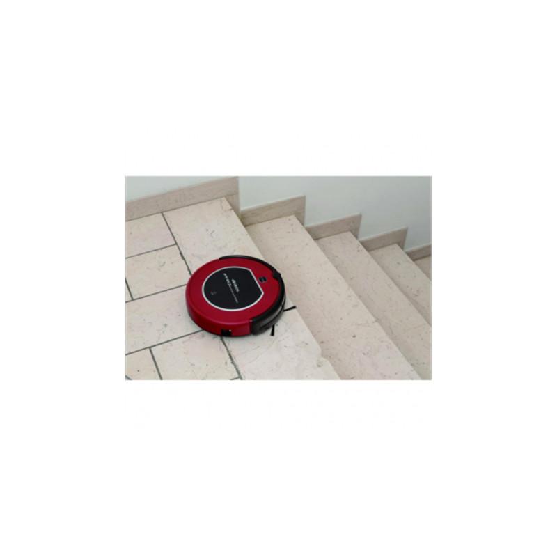 Ariete Vacuum cleaner A2713 Warranty 24 month