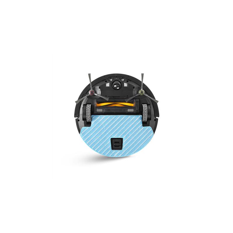Ecovacs robottolmuimeja Deebot OZMO 610