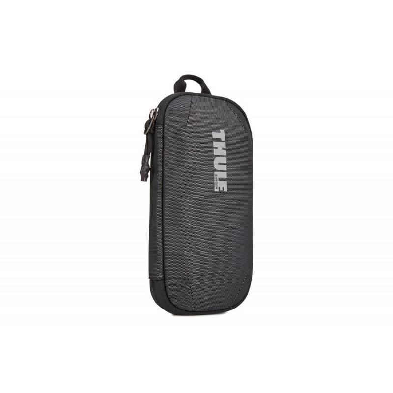 4e7af99cd24 Tehnikatarvikutekott Subterra TSPW-300 mini t - Seljakotid, kotid ja ...