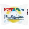 Kleeplint 19mmx33m Standard Tesa/24
