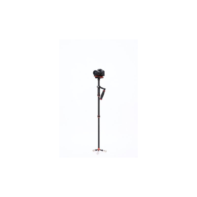 Falcon Eyes Camera Stabilizer VST-03