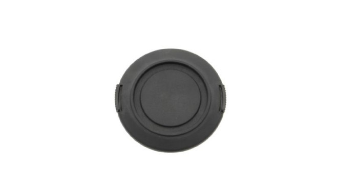Vortex Objective Cover for Diamondback Scope 60mm