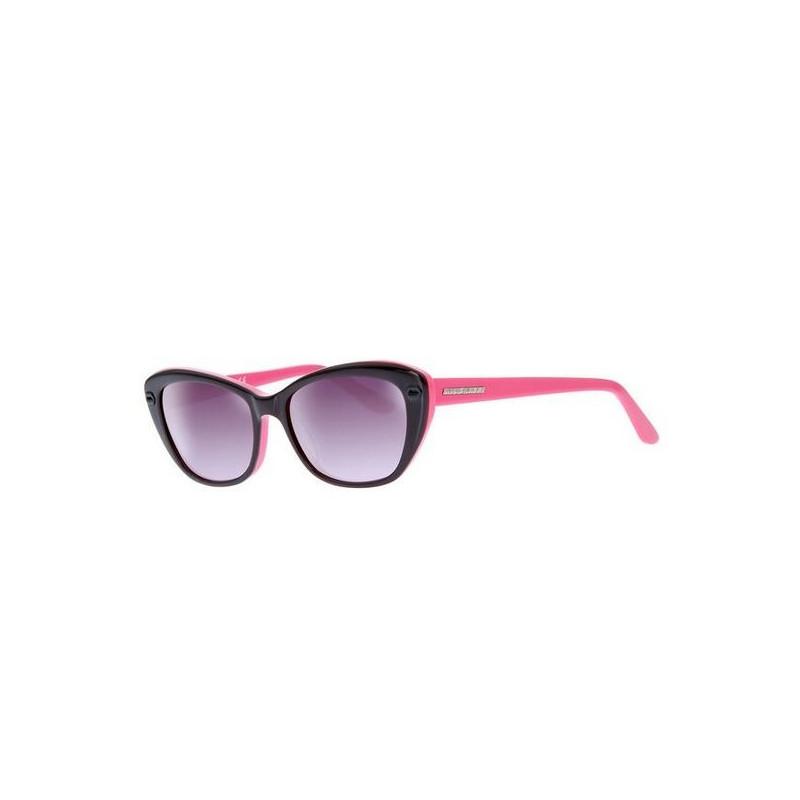 b25685a55711 Ladies' Sunglasses Miss Sixty MX540S-05B - Sunglasses - Photopoint