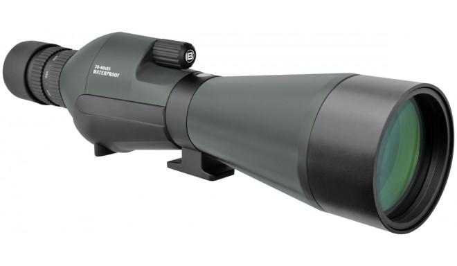 Bresser vaatetoru Condor 20-60x85