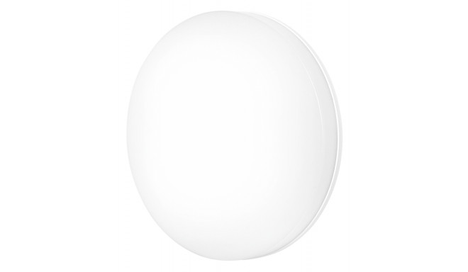 Osram SMART+ Ceiling 33 Tunable White