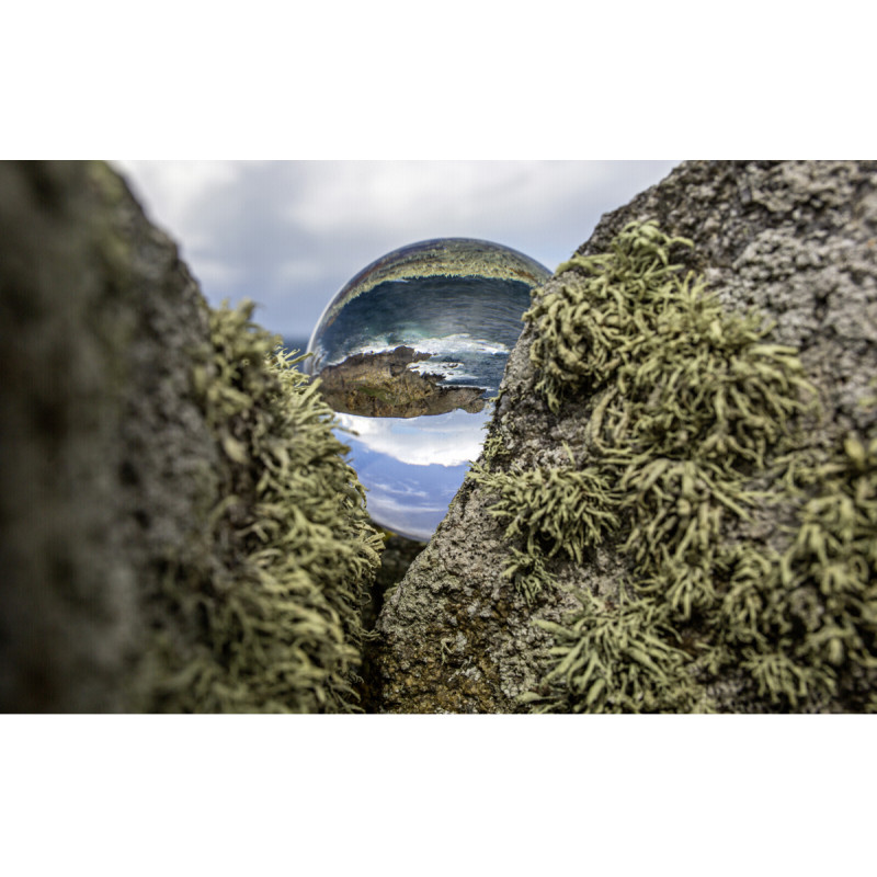 Rollei Lensball 60mm