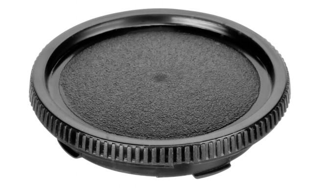 digiCAP kaamera kerekork Leica M