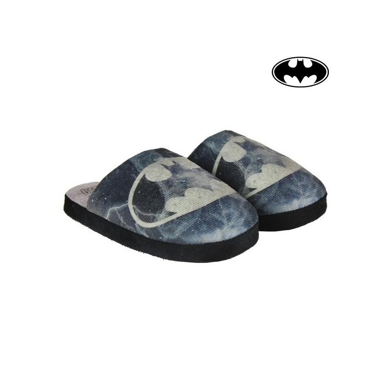 001e4d83875 Laste Sussid Batman 72829 (32-33) - Sussid - Photopoint