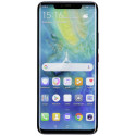 HUAWEI Mate20 Pro Dual-SIM midnight blue