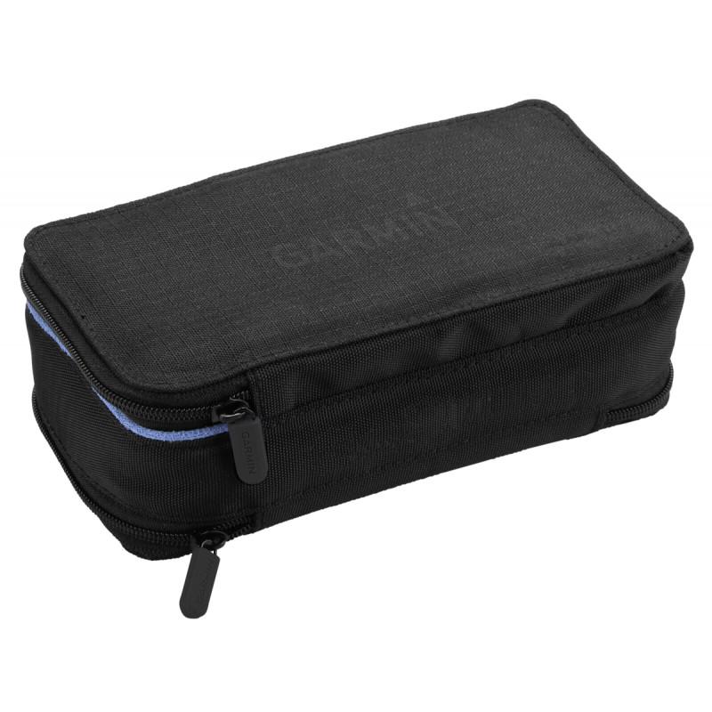 Garmin GPS protective case Nüvi 6
