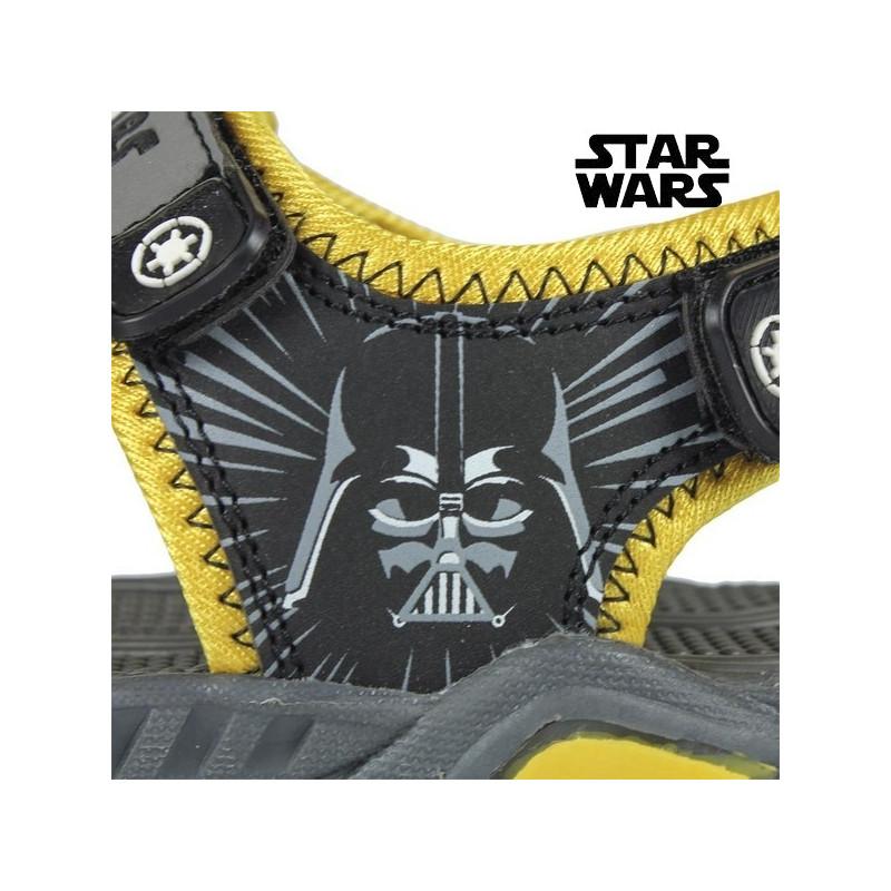 e225e5d8f46 Laste sandaalid Star Wars 70561 (31) - Sandaalid - Photopoint